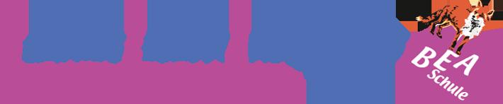BEA-Logo